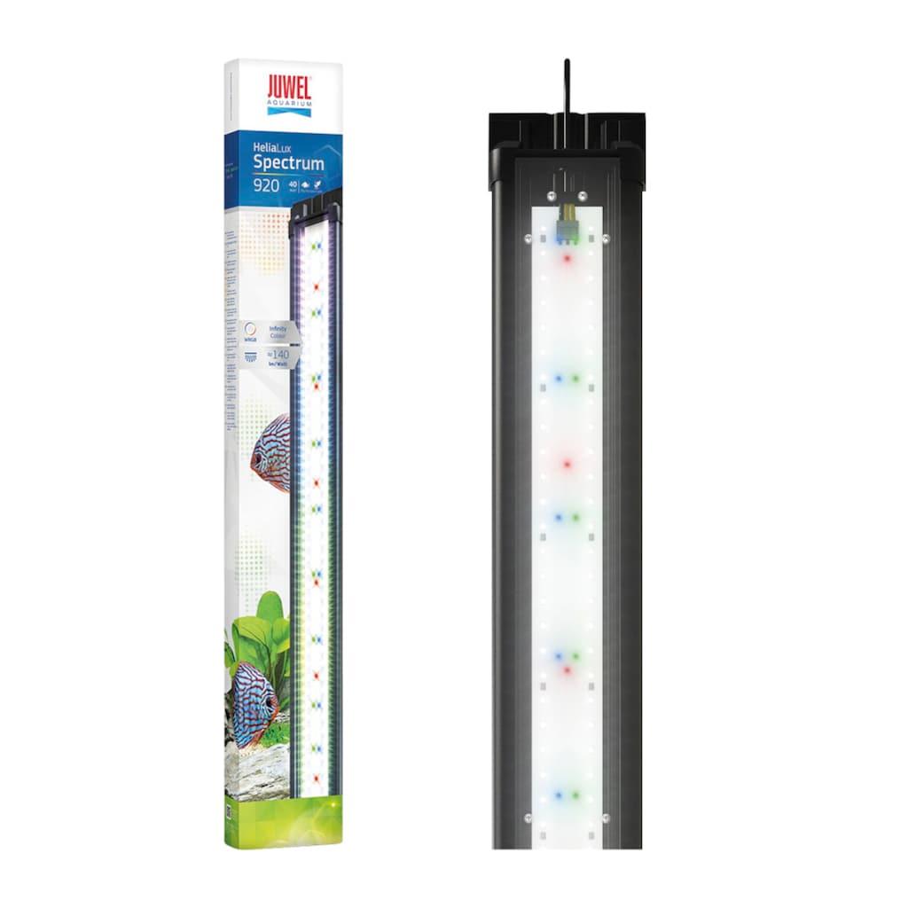 JUWEL AQUARIEN LED Aquariumleuchte »HeliaLux Spectrum 920«