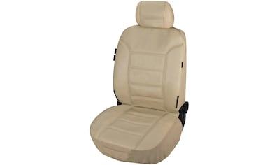 Walser Autositzbezug »Billy« kaufen