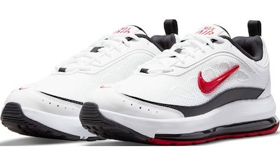 Nike Sportswear Sneaker »AIR MAX AP« kaufen