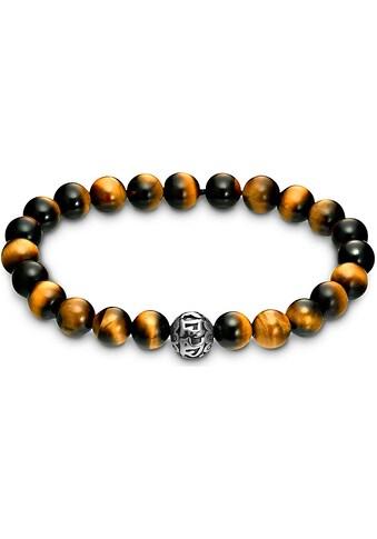 FAVS Armband »32013543« kaufen
