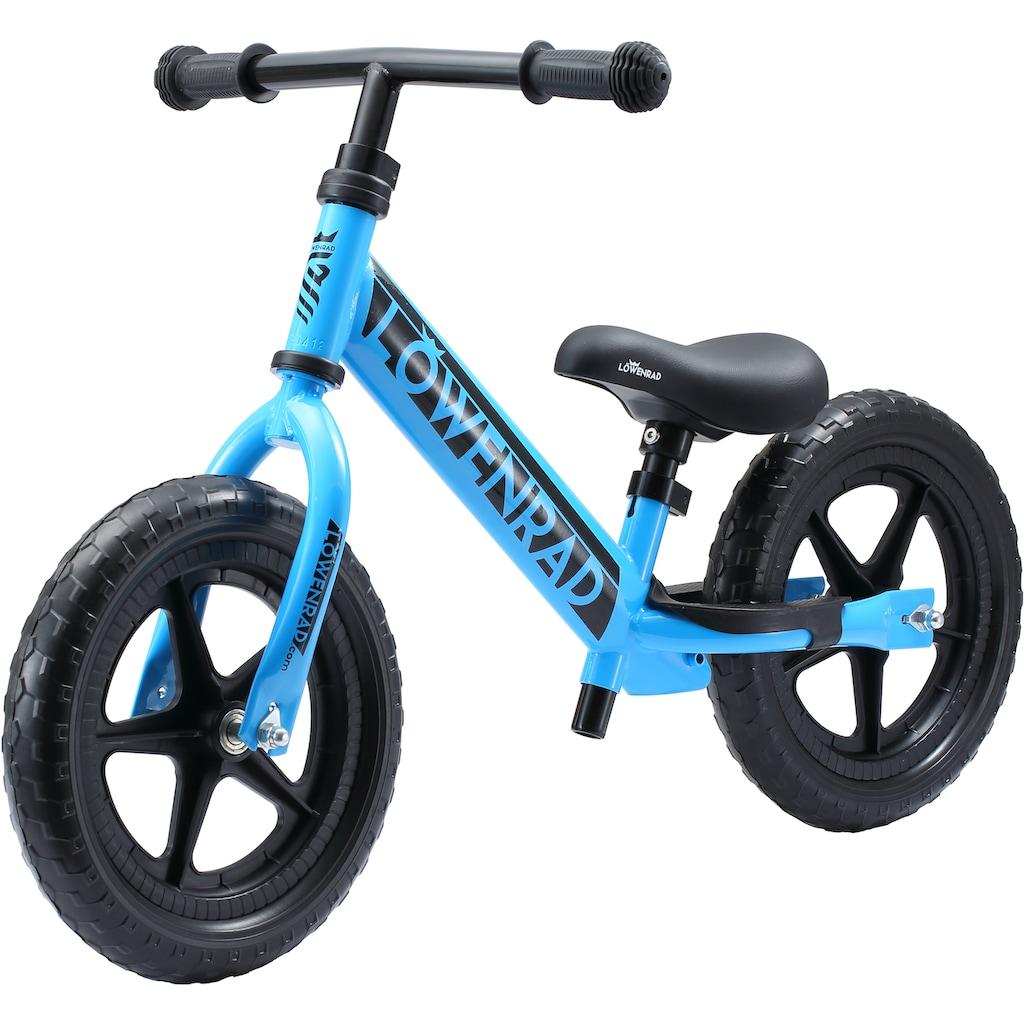 Löwenrad Laufrad »Sport«