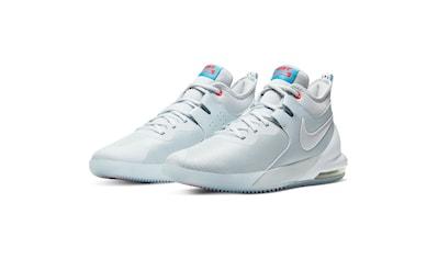Nike Basketballschuh »Air Max Impact« kaufen