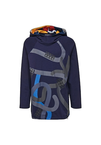 LEGO® Wear Kapuzensweatshirt »THOMAS 710« kaufen