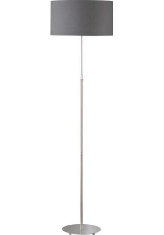 SCHÖNER WOHNEN - Kollektion,Stehlampe»Pina«, kaufen