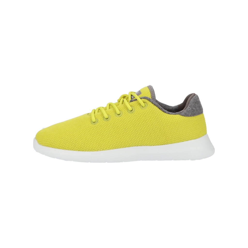 Giesswein Sneaker »Textil«