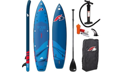 F2 Inflatable SUP-Board »Tour« kaufen