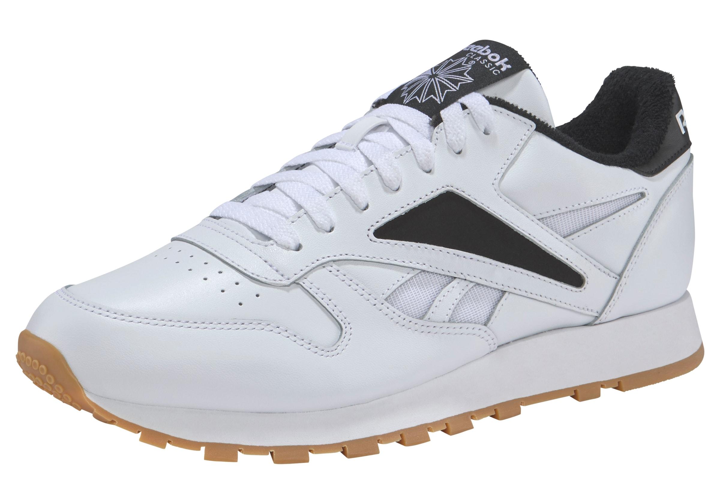 Reebok Classic Sneaker »CLASSIC LEATHER MARK« online kaufen