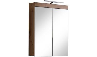 trendteam Spiegelschrank »Amanda« kaufen