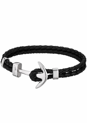 Lotus Style Armband »Anker, Urban, LS1832-2/1« kaufen