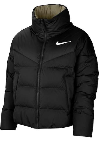 Nike Sportswear Daunenjacke »Women's Hooded Jacket« kaufen