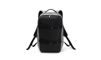 DICOTA Backpack MOVE 13 - 15.6 »Ihr Rucksack für jeden Tag« kaufen