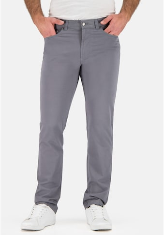 Brühl 5-Pocket-Hose »Genua III«, mit cleanem Warenbild kaufen