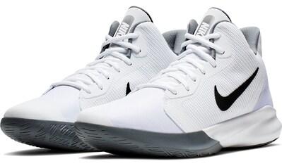 Nike Basketballschuh »Precision III« kaufen