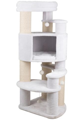TRIXIE Kratzbaum »XXL Zita«, hoch, BxTxH: 64x64x147 cm kaufen