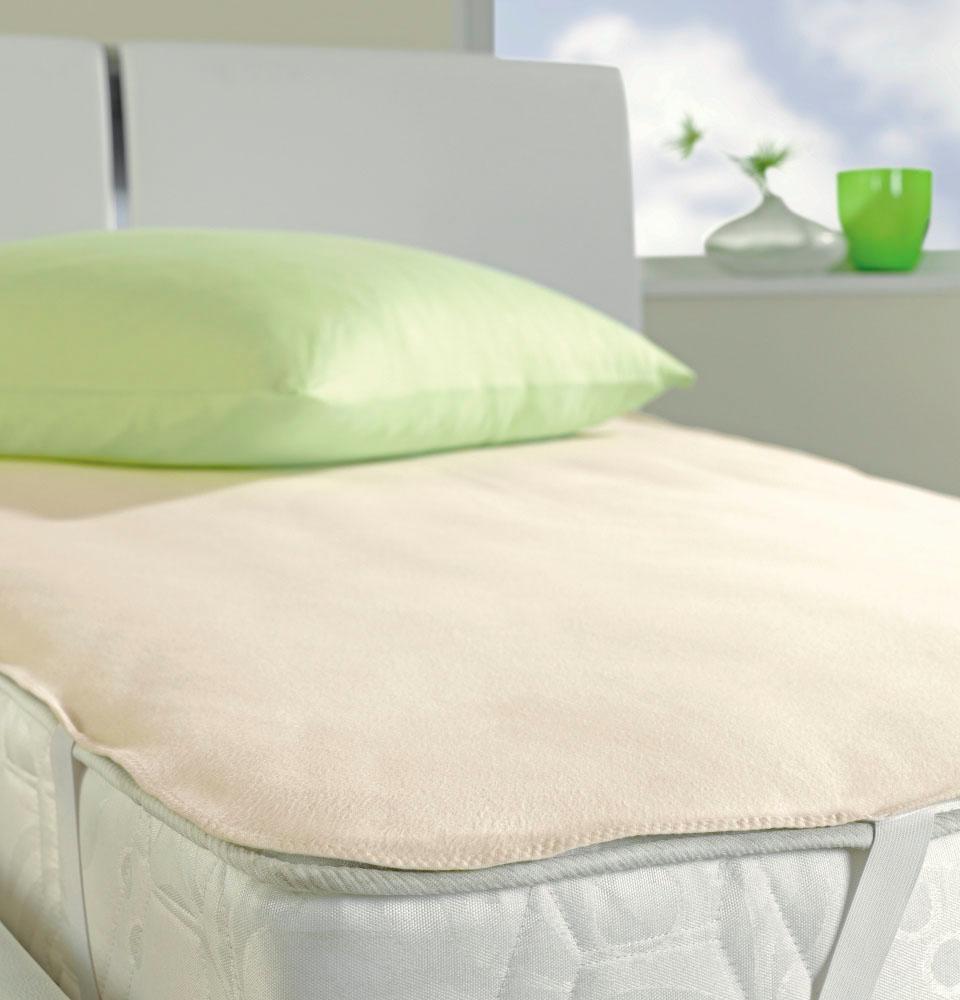 ortho vital taschenfederkern kopfkissen bettw sche waschen programm schlafzimmer kommode. Black Bedroom Furniture Sets. Home Design Ideas