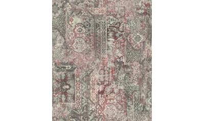 Vliestapete »BARBARA Home Collection II« kaufen