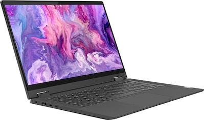 Lenovo Notebook »IdeaPad Flex 5 14ALC05«, (512 GB SSD) kaufen