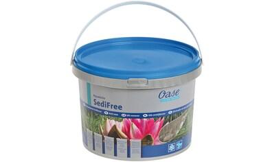 OASE Teichpflege »AquaActiv SediFree«, Schlammentferner 5 Liter kaufen