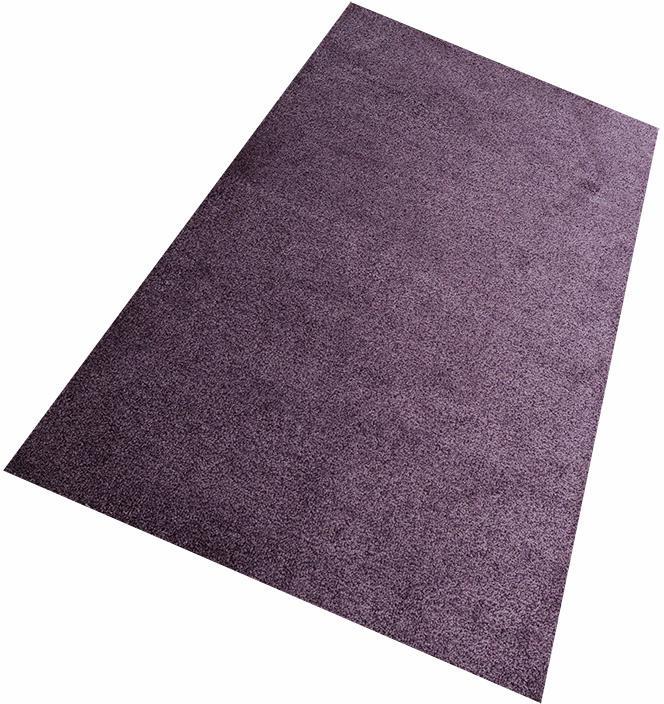 Teppich Florenz Living Line rechteckig Höhe 24 mm maschinell gewebt