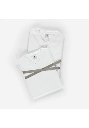 LERROS T - Shirt »im Doppelpack« kaufen