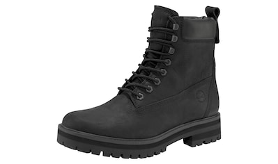 Timberland Schnürstiefelette »Courma Guy Boot WP« kaufen