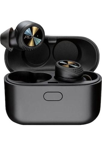 Plantronics »BackBeat PRO 5100« On - Ear - Kopfhörer kaufen