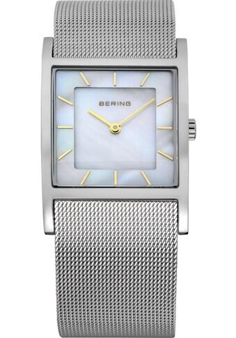 Bering Quarzuhr »10426-010-S« kaufen