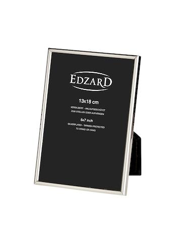 EDZARD Bilderrahmen »Genua«, 13x18 cm kaufen