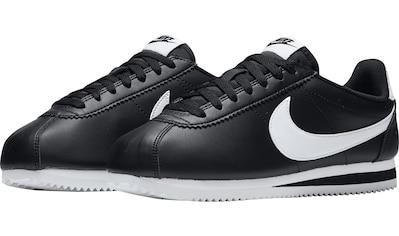 Nike Schuhe für Damen kaufen ▷ auf Rechnung & Raten | BAUR