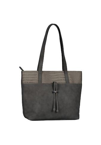 Gabor Shopper »Gitte« kaufen