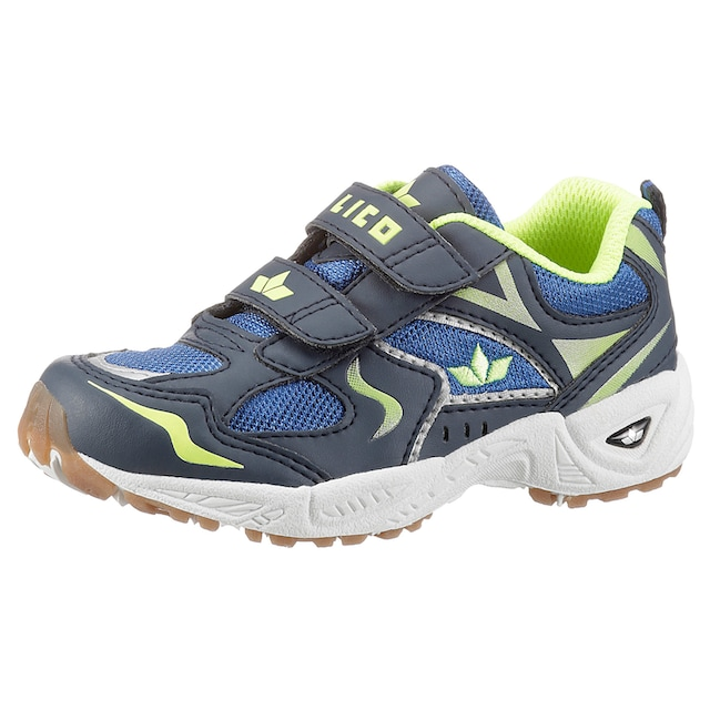 Lico Sneaker »Bob V«