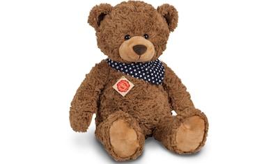 Teddy Hermann® Kuscheltier »Teddy, 48 cm« kaufen
