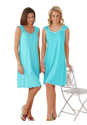 Sleepshirts (2 Stck.) kaufen