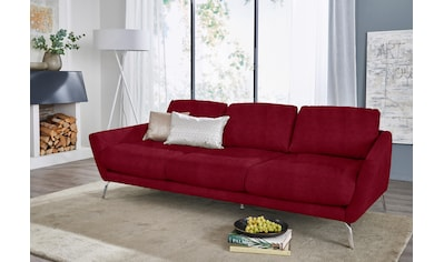 W.SCHILLIG Big - Sofa »softy« kaufen