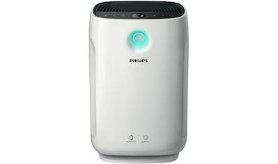 Philips Luftreiniger AC2889/10 2000 Series, für 79 m² Räume kaufen