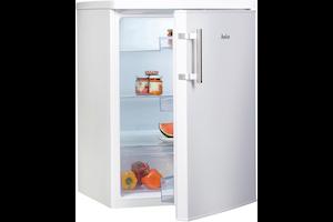 Amica Kühlschrank Erfahrung : Amica kühlschrank 85 cm hoch 60 cm breit baur