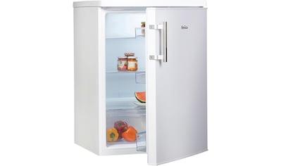 Amica Kühlschrank Händler : Standkühlschränke auf rechnung bestellen ratenkauf baur