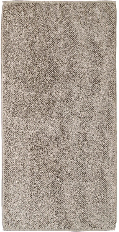 Handtücher ´´Uni Struktur´´ sOliver