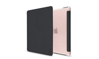 """Artwizz Flaches Hartschalencase mit »SmartJacket für 10,5"""" iPad Pro« kaufen"""