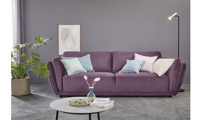SCHÖNER WOHNEN-Kollektion 3-Sitzer »Metropolitan« kaufen