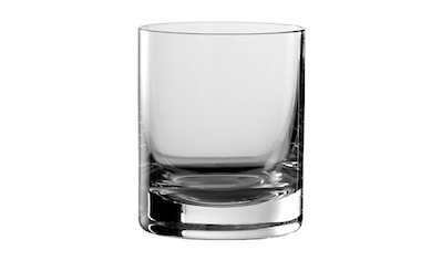 Stölzle Whiskyglas »New York Bar«, (Set, 6 tlg.), 6-teilig kaufen