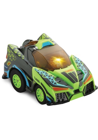 "Vtech® RC - Auto ""Turbo Force Racers  -  Race Car grün"" kaufen"
