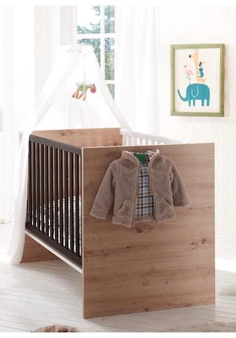 Babybett, »Cordula« kaufen