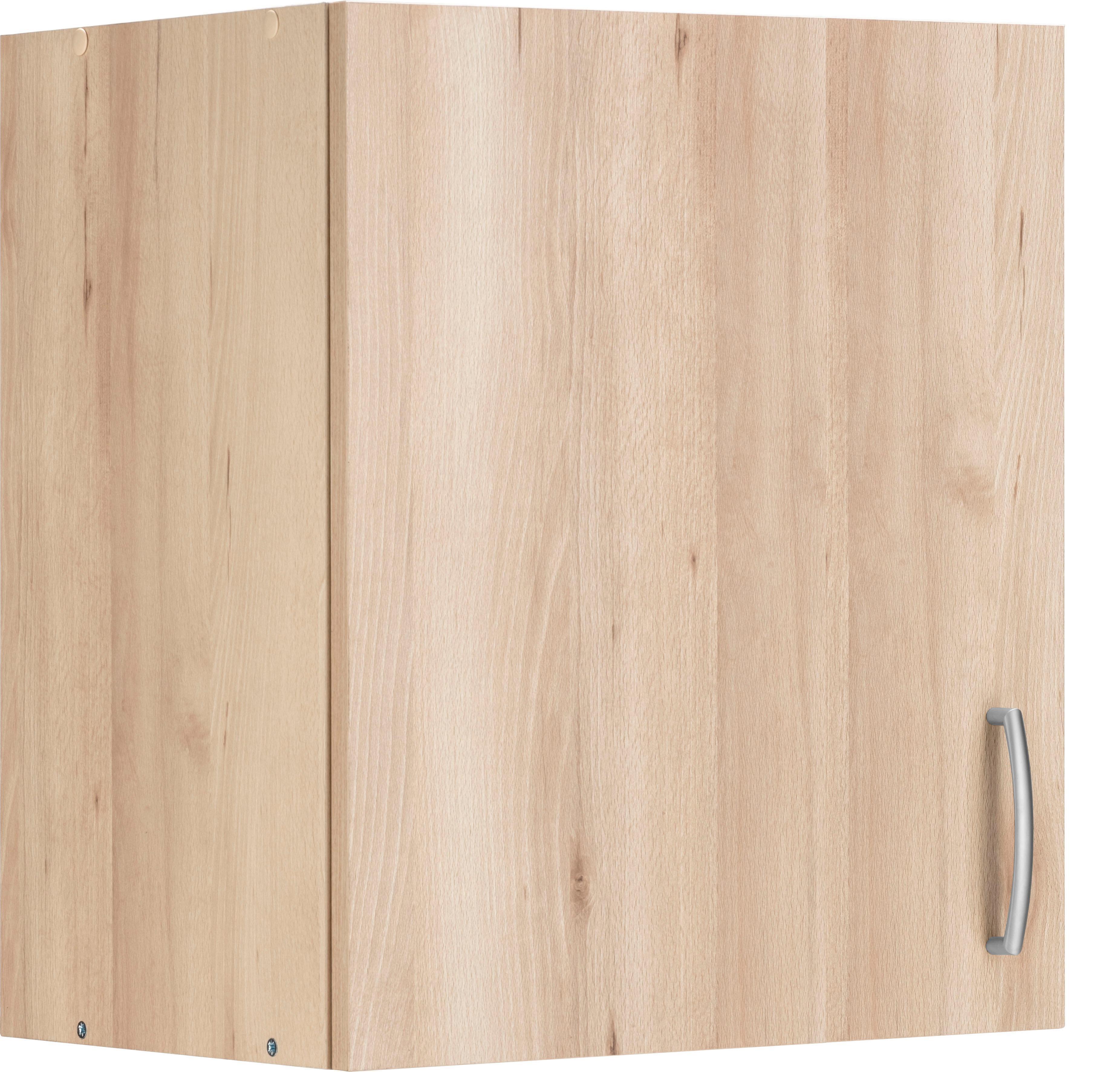 wiho Küchen Hängeschrank Brilon   Küche und Esszimmer > Küchenschränke > Küchen-Hängeschränke   Wiho Küchen