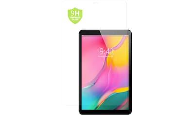 Gecko Covers Schutzglas »Samsung Galaxy Tab A 10,1 (2019) Screen Protector« kaufen