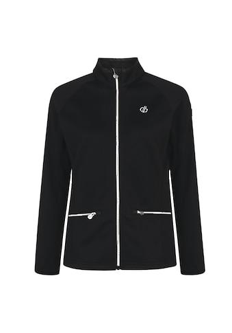 Dare2b Outdoorjacke »Damen Stretch - Jacke Solaria« kaufen