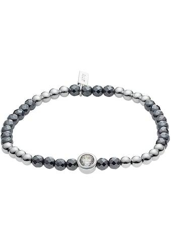 JETTE Armband »87096858« kaufen