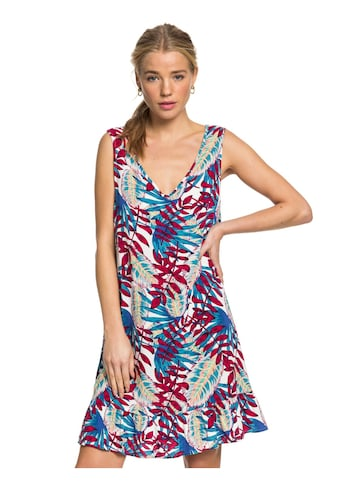 Roxy Sommerkleid »Get Down On It« kaufen