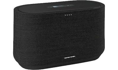 Harman/Kardon »Citation 300« Multiroom - Lautsprecher (Bluetooth, WLAN, 100 Watt) kaufen