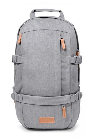 Eastpak Laptoprucksack »FLOID sunday grey« kaufen